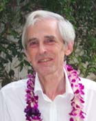 Michael Witzel